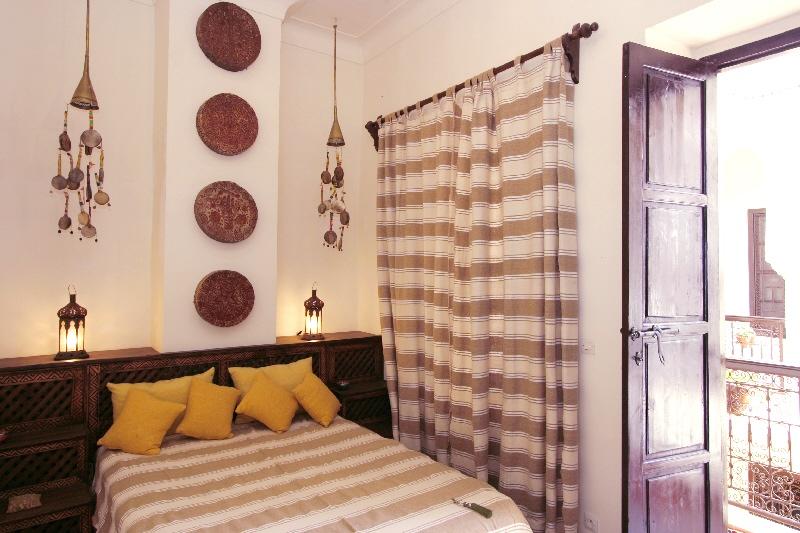 Idees d chambre chambre artisanat marrakech dernier for Chambre artisanat