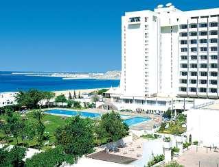 Circuit Moto Agadir:Hotel Anezi